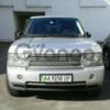 Land Rover Range Rover 4.4 AT (286л.с.) 4WD
