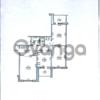 Продам 3-х комнатную квартиру в Белоруссии