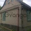 Продать дом