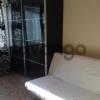 Сдается в аренду квартира 1-ком 36 м² Панфилова,д.3