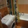 Сдается в аренду квартира 1-ком 45 м² Молодежная,д.54