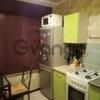 Сдается в аренду квартира 2-ком 45 м² Планерная,д.1к2, метро Планерная