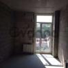 Продается квартира 3-ком 78 м² Регенераторная ул., д. 4
