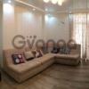 Продается квартира 3-ком 78 м² Регенераторна ул., д. 4