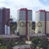 Продается квартира 1-ком 41 м² Бориславская ул., д. 21