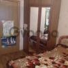 Продается квартира 2-ком 45 м² Белецкого Академика ул.