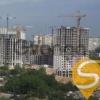 Продается квартира 2-ком 61 м² Замковецкая ул.