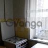 Продается квартира 4-ком 69 м² Свободы ул., д. 1/60а