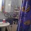 Продается квартира 2-ком 46 м² Златопольская ул., д. 4