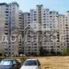 Продается квартира 1-ком 43.4 м² Вишняковская