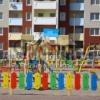 Продается квартира 3-ком 82 м² Чавдар Елизаветы