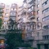 Продается квартира 3-ком 68 м² Малиновского ул.