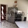Продается квартира 3-ком 82 м² Довнар-Запольского