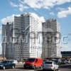 Продается квартира 3-ком 105 м² Гетьмана Вадима