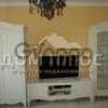 Продается квартира 1-ком 42 м² Верховинца Василия