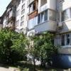 Продается квартира 2-ком 46 м² ул. Харьковское шоссе, 14/1, метро Дарница
