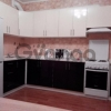 Сдается в аренду квартира 2-ком 64 м² ул. Ващенко, 7, метро Осокорки