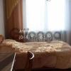 Сдается в аренду квартира 2-ком 68 м² ул. Григоренко Петра, 28а, метро Позняки