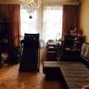 Сдается в аренду квартира 2-ком 66 м² Гончарова Ул. 17, метро Тимирязевская