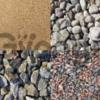 Продам в хорошие руки: песок,щебень