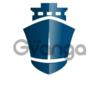 Грунт-эмаль CUMIXAN COLOR на основе акриловой смолы