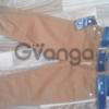 Новые катоновые штаны по супер цене