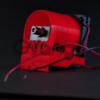 3.5Вт (3500 мВт) диодный лазер для 3D принтеров для резки и гравировки