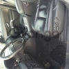 Volvo XC90, I 2.5 AT (210 л.с.) 4WD 2006 г.