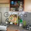 Продается квартира 1-ком 32 м² ул. Сиреневая, 14