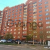 Продается квартира 2-ком 65 м² ул. Профессиональная д. 22