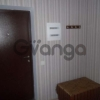 Продается квартира 1-ком 42 м² Кондратюка ул., д. 5