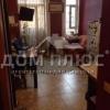 Продается квартира 1-ком 38 м² Регенераторная