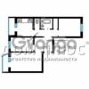 Продается квартира 3-ком 68 м² Ревуцкого