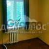 Продается квартира 2-ком 46 м² Горького (Антоновича)