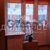 Продается квартира 2-ком 40 м² Набережно-Луговая