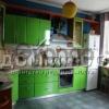 Продается квартира 3-ком 108 м² Миропольская