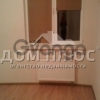Продается квартира 1-ком 52 м² Рижская