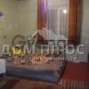 Продается квартира 2-ком 53 м² Мишуги Александра