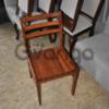 Столы бу и стулья бу для ресторана кафе бара паба