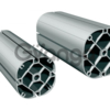Алюминиевый профиль Isel (Германия)