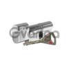 Дверные цилиндры ABLOY Protec2 CY323 62 мм(Аблой)