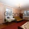 Сдается в аренду квартира 1-ком 31 м² Флотская,д.3
