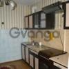 Сдается в аренду квартира 1-ком 39 м² Советская,д.50