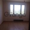 Сдается в аренду квартира 2-ком 56 м² Чистяковой,д.78