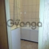 Сдается в аренду квартира 1-ком 43 м² Дирижабельная,д.11