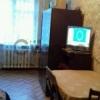 Сдается в аренду комната 3-ком 65 м² Нагорная,д.5