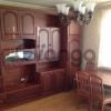 Сдается в аренду квартира 1-ком 46 м² Лихачевское шоссе,д.13а