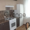 Сдается в аренду квартира 2-ком 57 м² Беломорская,д.8к1, метро Речной вокзал