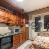 Сдается в аренду квартира 3-ком 90 м² Генерала Белобородова,д.15, метро Митино