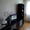 Сдается в аренду квартира 1-ком 42 м² Панфилова,д.1